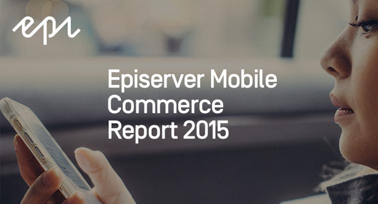 1 op 5 consumenten verwacht app van merk