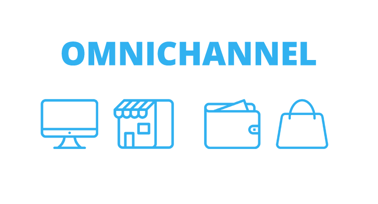 Omnichannel nog steeds alles behalve perfect