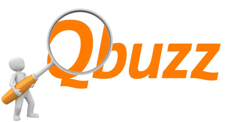 NS-dochter Qbuzz negeert ecommercewetgeving