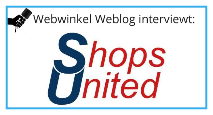 Interview met Shops United
