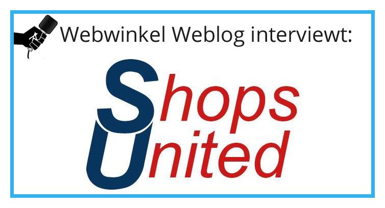 Shops United: 'Sterkste groei in middensegment'