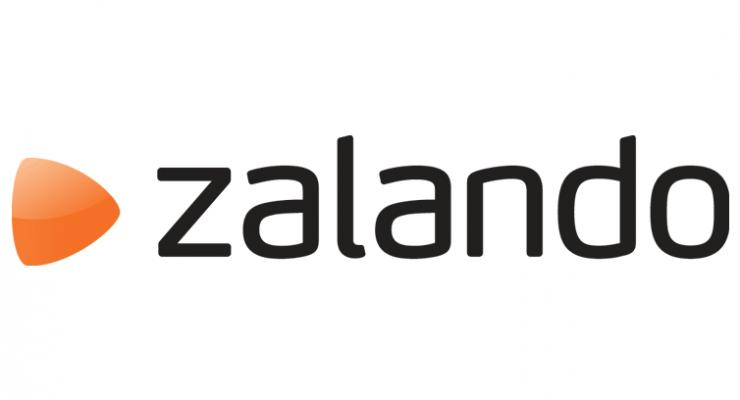 Woordvoerder vertelt over zijn jaren bij Zalando