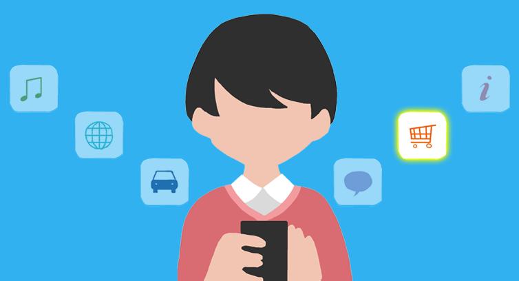 Hoe promoot je je app?