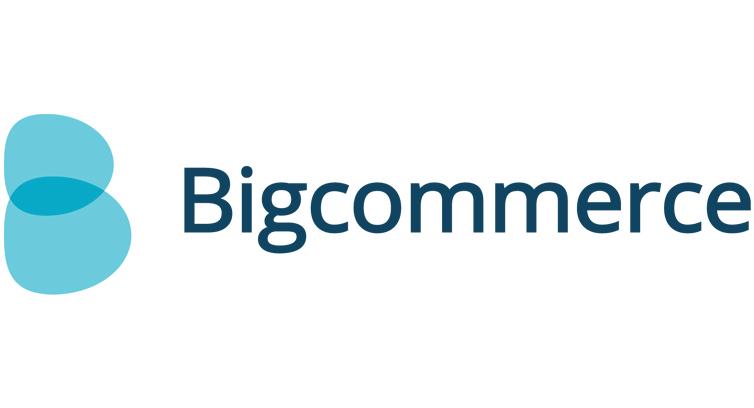 Bigcommerce onder vuur na wijzigen prijsmodel
