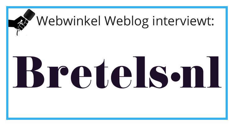 DutchDandy: 'We zijn heer en meester in een 'Pinkeltje'-markt'