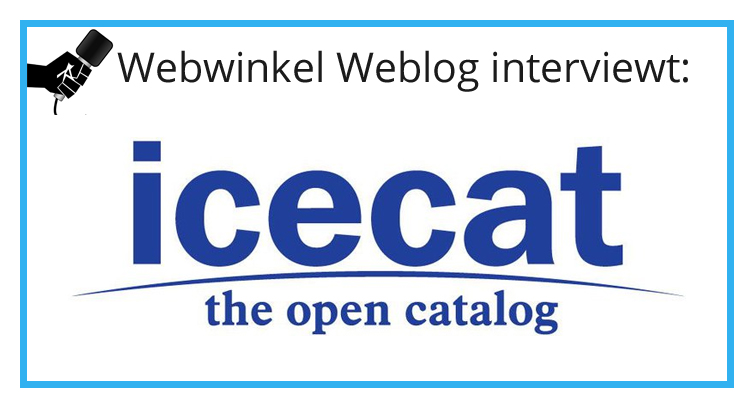 Icecat: 'Productdata kun je beter automatiseren'