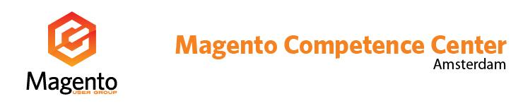 Magento Competence Center