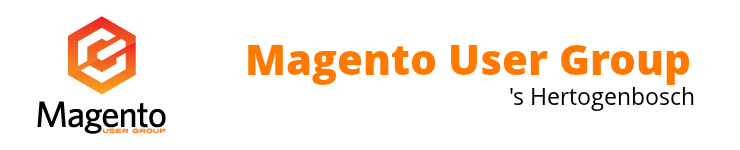 Magento User Group Den Bosch