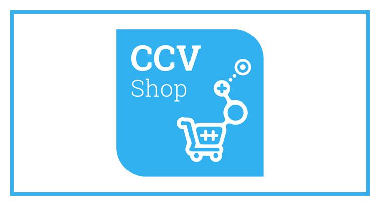 CCV Shop: 'Appstore bleek schot in de roos'