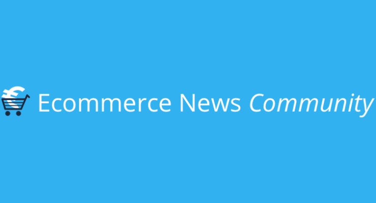 Ecommerce News Community (forum)