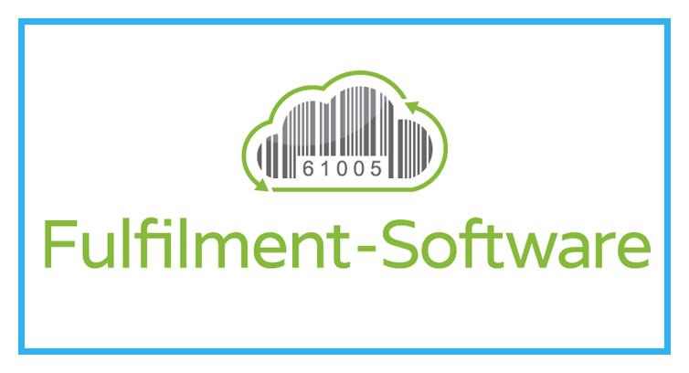 WMS-aanbieder Fulfilment-Software komt met nieuwe features