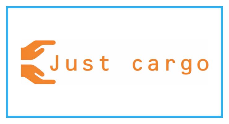 Just Cargo