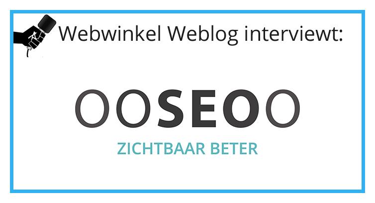 OOSEOO: 'Ook jij kunt concurreren met Coolblue'