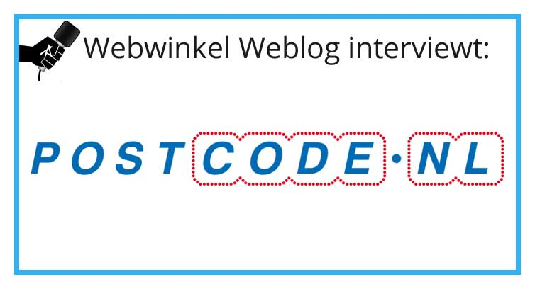 Postcode.nl: 'Niet de volgende Buckaroo of MultiSafepay'