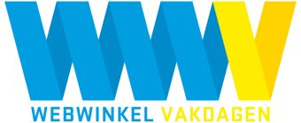 Webwinkel Vakdagen 2017