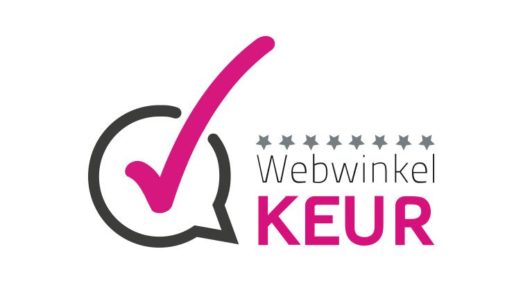WebwinkelKeur lanceert veiligheidsscan voor webwinkels
