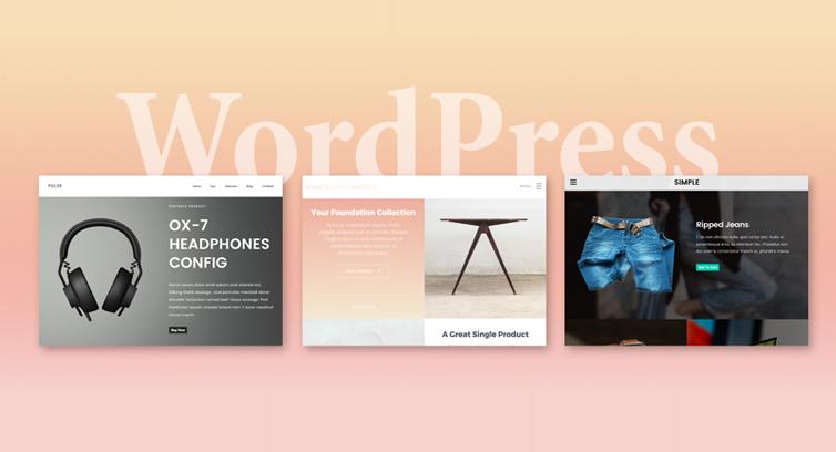 Shopify for WordPress gelanceerd