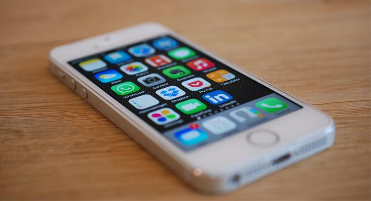 MultiSafepay: 'Helft Magento-webwinkeliers heeft interesse in app'