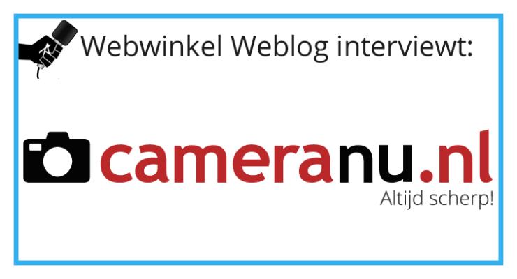CameraNu.nl
