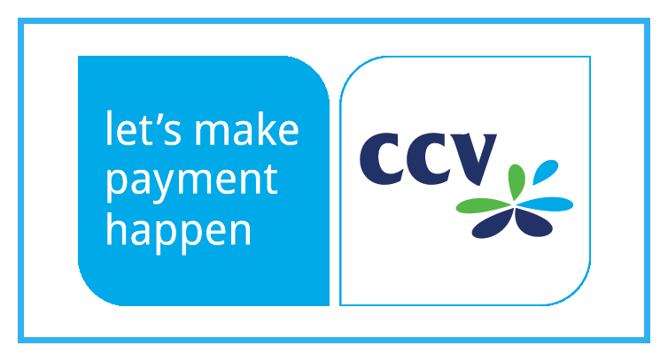 CCV Exchange 2016: 'Betalen wordt misschien wel gratis'