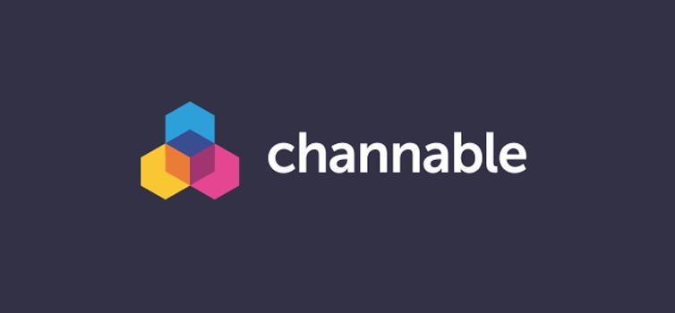 Channable: 'Retouren via API bij Beslist.nl en Bol.com'