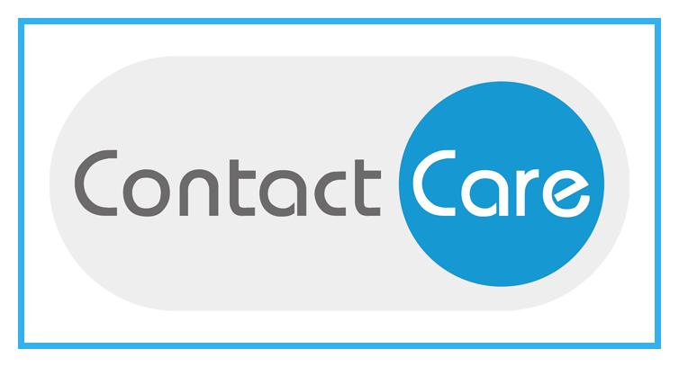 ContactCare: 'Ecommerce biedt mooiste uitdaging'