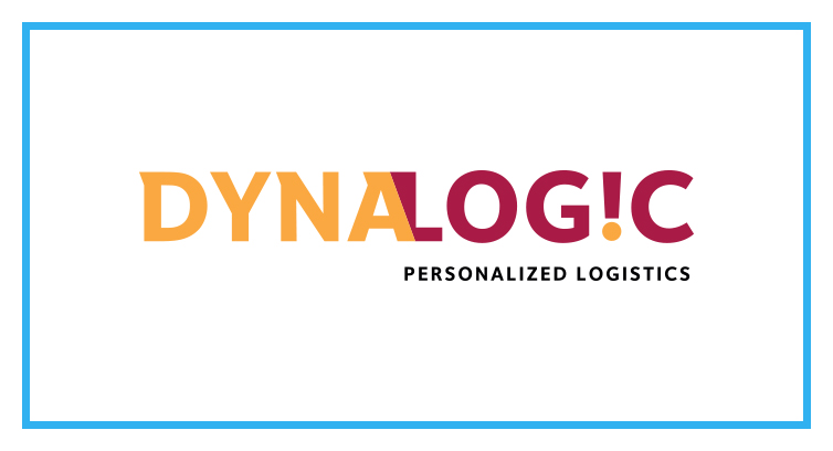 Klachten bezorgen Dynalogic slechte online reputatie