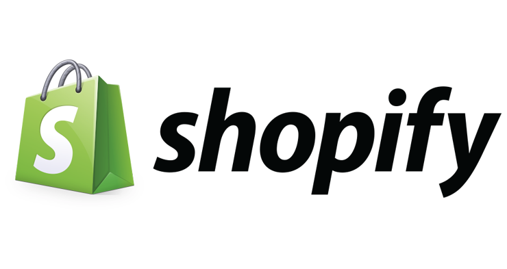Shopify introduceert Shopify Markets