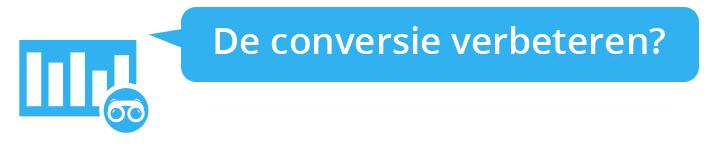 Conversie-optimalisatie