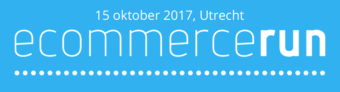 Ecommercerun 2017