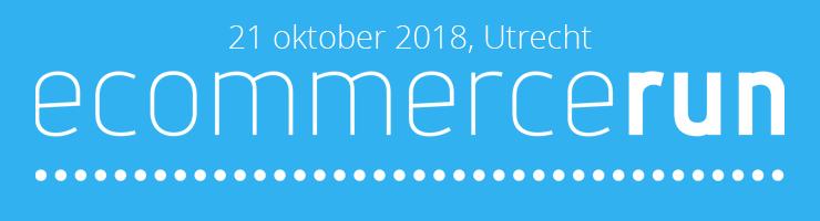 Ecommercerun 2018