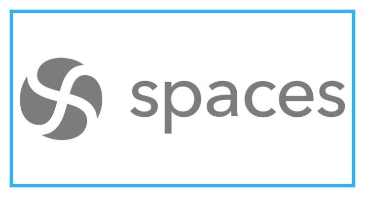 GoSpaces van Shopify
