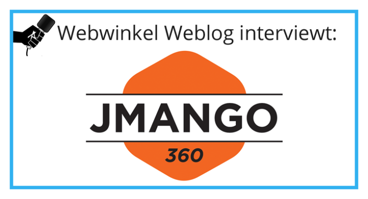 JMango360