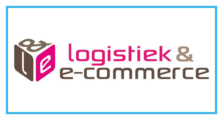 De vakdag Logistiek en E-commerce komt er weer aan