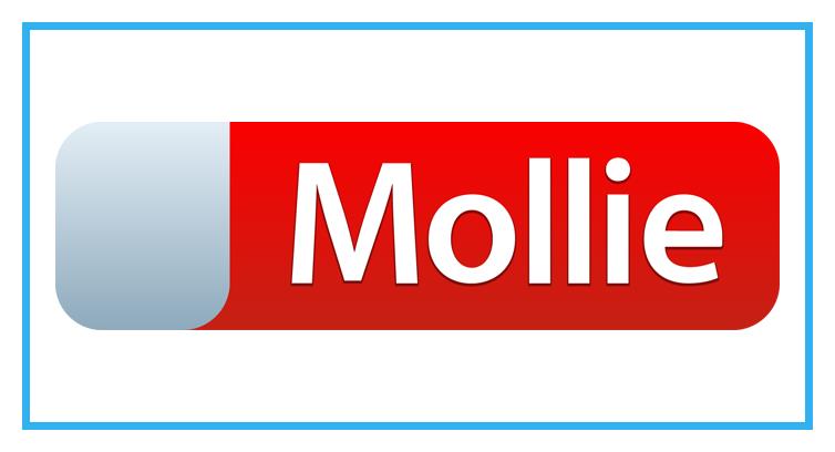 Mollie introduceert herhaalbetalingen