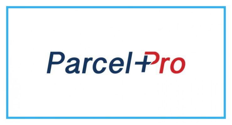 ParcelPro