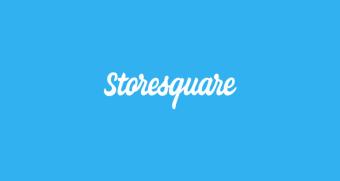 Storesquare