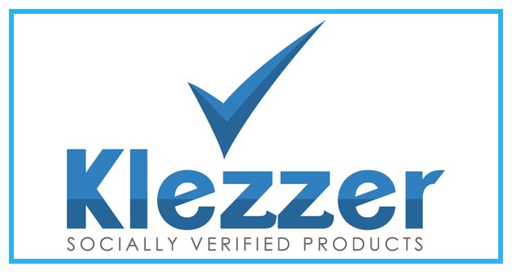 Klezzer biedt nieuw traffic-kanaal voor webwinkels