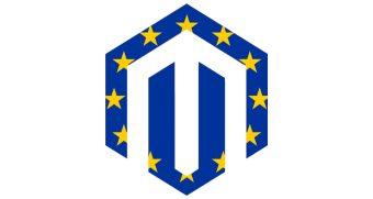 Magento meest gebruikte ecommerce-software in Europa