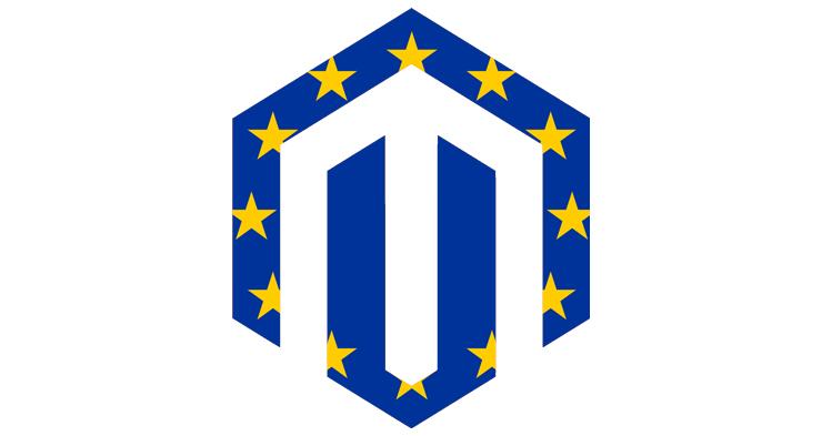 Magento meest gebruikte ecommerce-platform in Europa