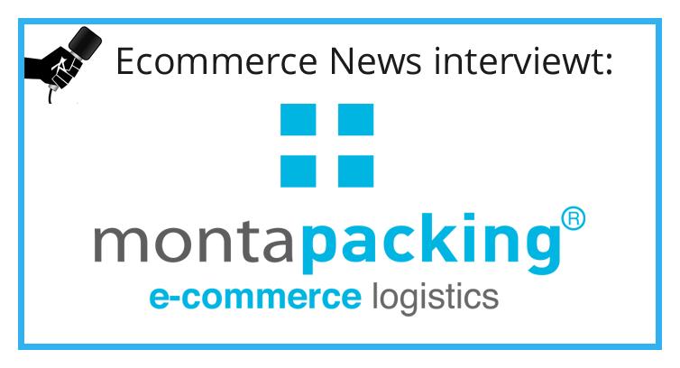 Montapacking: 'Eerste halfjaar 102% groei'