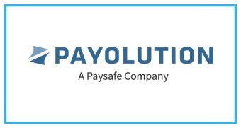 Payolution