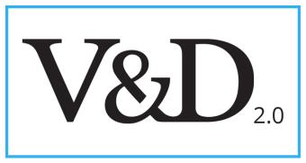 V&D webwinkel