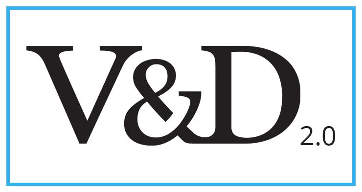V&D verder als webwinkel