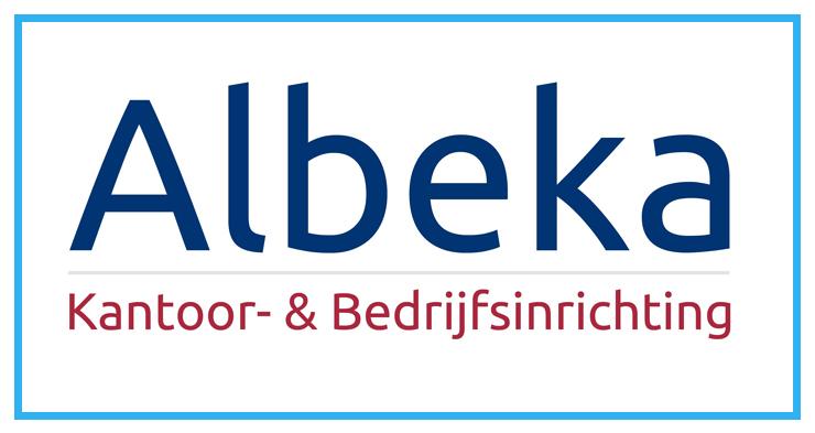 Albeka: '2016 in het teken van data-optimalisatie'