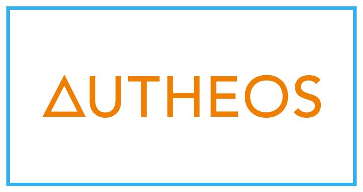 Investering voor productvideo-netwerk Autheos