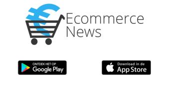 Ecommerce News - app