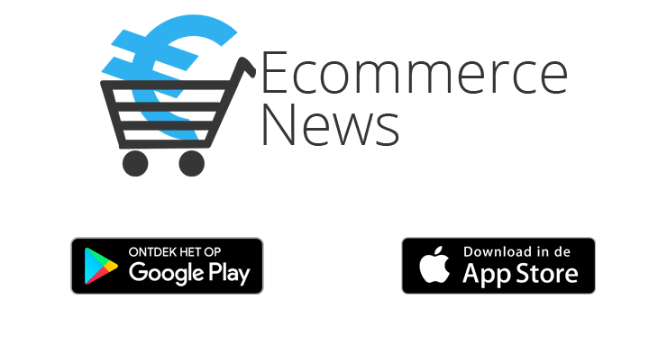 Ecommerce News lanceert mobiele app