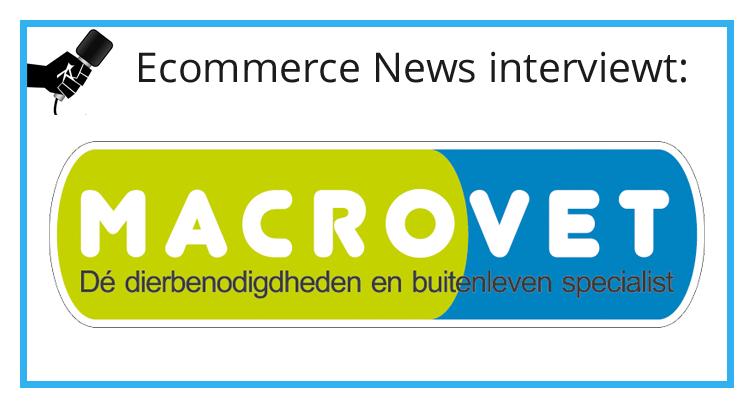 Macrovet: 'Ook vanaf Texel kun je goed ondernemen'