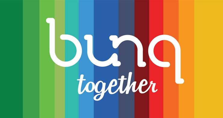 Pathé laat klanten met Bunq betalen